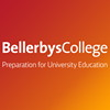 Bellerbys College Brighton