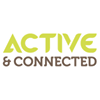 Active and Connected Ltd