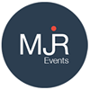 MJR Events
