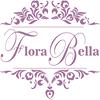 Flora Bella Flowers