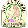 Au Naturel Juice and Smoothie Bar