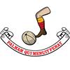 Rockcliff Rugby Club