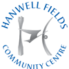 Hanwell Fields Community Centre