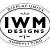 I W M Designs