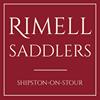 Rimell Saddlers