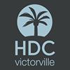 HDC Victorville