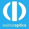 Óptica Modelo - Grupo InstitutÓptico
