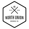 North Union Brewing Co