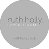 Ruth Holly Paper & Home