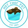 Hot Choc Pot