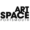 Art Space Portsmouth