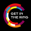 Get in the Ring - France