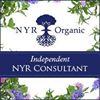 Susanna Smyth NYR Organic Independent Consultant