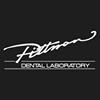Pittman Dental Laboratory