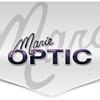 Marie Optic