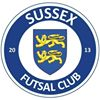 Sussex Futsal Club