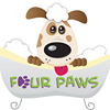 Four Paws Pet Grooming Salon - Lymm