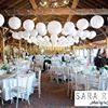 Laughton Barns- Sussex Wedding Venue