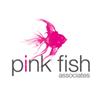 Pink-Fish Associates