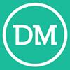 Design Matters Ltd.