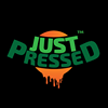 JustPressed