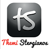 Themi Stergianos Business Coaching