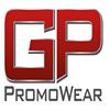 GP Promowear (Embroidery &  Printing)