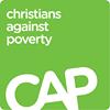 Christians Against Poverty Australia