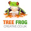 Tree Frog Digital