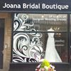 Joana Bridal Boutique