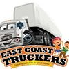 East Coast Truckers Charity