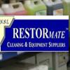 Restormate