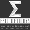 Epic Wedding video cinematography & photography