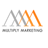 Multiply Marketing
