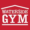 Waterside Gym
