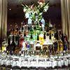 Hudsons Bar