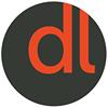 Donnachie Law, Court Solicitors
