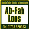 Ab-Fab Loos Limited