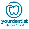 Yourdentist.co.uk - Implants, Veneers & Invisalign
