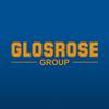 GlosroseGroup