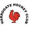Harrogate Hockey Club