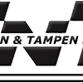 Tampen & Tampen Ltd