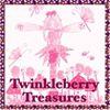 Twinkleberry Treasures