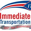 Immediate Transportation Co Ltd