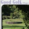 Willingdon Golf Club & Pro Shop