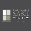 The Double Glazed Sash Window Co.