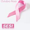 SESI São José dos Campos
