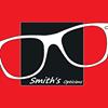 Smith's Opticiens