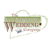 The Countryside Wedding Company at Tulleys Farm