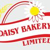 Daisy Bakery Ltd